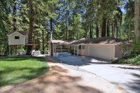 Home for sale: 12366 Lorenzo Ave., Boulder Creek, CA 95006