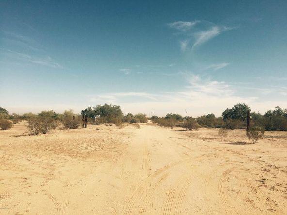 50089 W. Superior Rd., Maricopa, AZ 85139 Photo 4