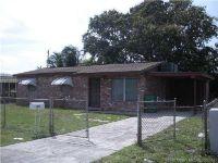 Home for sale: 4917 S.W. 44th Ave., Dania Beach, FL 33314