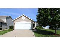 Home for sale: 1144 Beechcraft, Mascoutah, IL 62258