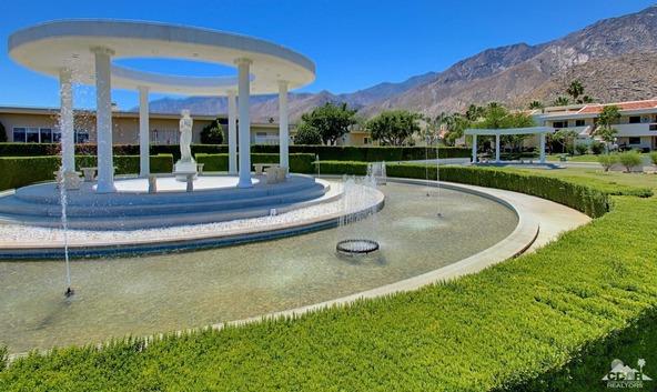 2570 South Sierra Madre, Palm Springs, CA 92264 Photo 28