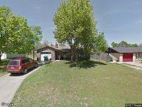 Home for sale: Woodland, Springdale, AR 72762