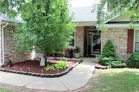 Home for sale: 4183 Brighten Ave., Springdale, AR 72762