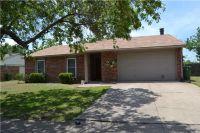 Home for sale: 6609 Dewsbury St., North Richland Hills, TX 76182