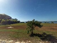 Home for sale: Galt Island Ave., Saint James City, FL 33956