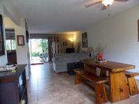 Home for sale: 78-7054 Kamehameha Iii Rd., Kailua-Kona, HI 96740