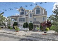 Home for sale: 30 10th St., Beach Haven, NJ 08008