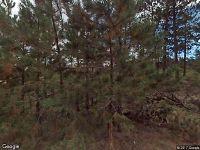 Home for sale: Fremont Dr., Larkspur, CO 80118
