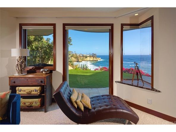 2 Mar Vista Ln., Laguna Beach, CA 92651 Photo 15