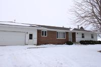 Home for sale: 2595 Dogwood Ave., Adair, IA 50002
