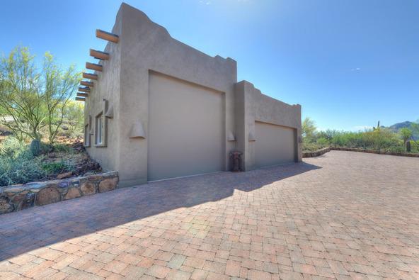 39851 N. 54th St., Cave Creek, AZ 85331 Photo 41