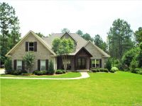 Home for sale: 46 Southern Skies Ln., Wetumpka, AL 36093