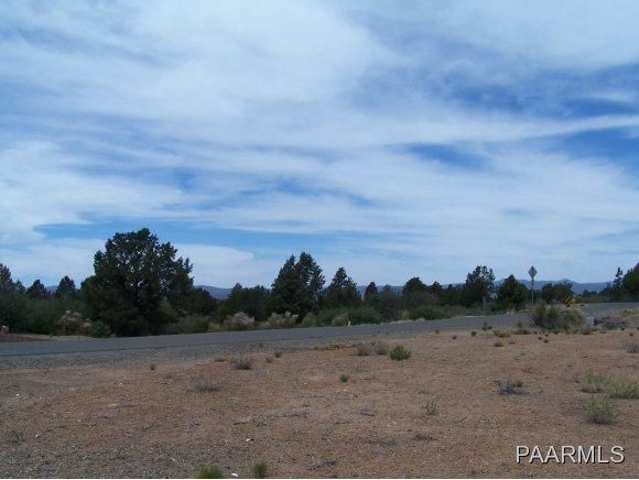 5880 W. Tita Rd., Prescott, AZ 86305 Photo 3