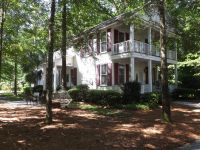 Home for sale: 105 Lowndes Ln., Summerville, SC 29483