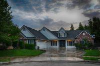 Home for sale: 1680 N. Bush Ave., Clovis, CA 93619