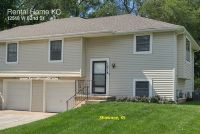 Home for sale: 12518 W. 62nd St., Shawnee, KS 66216