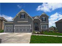 Home for sale: 16050 W. 163rd Terrace, Olathe, KS 66062