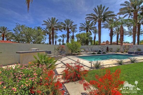 560 Red Arrow Trail, Palm Desert, CA 92211 Photo 38