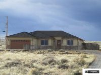 Home for sale: 4365 Whitney Ln., Fernley, NV 89408