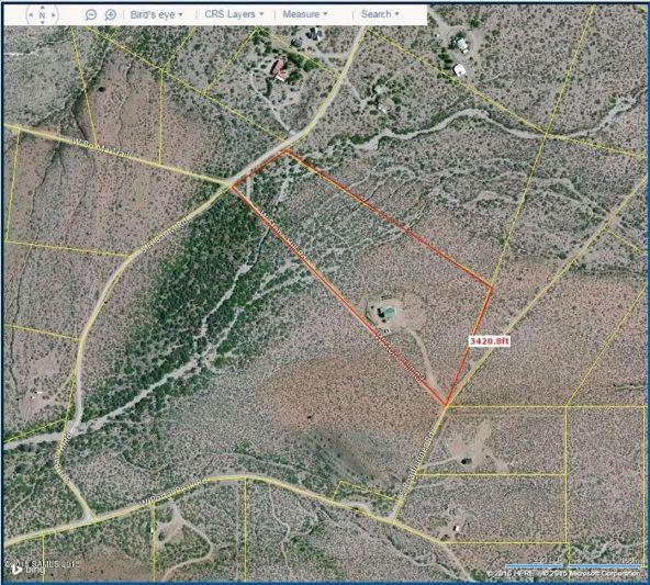 805 W. Stone Hill Rd., Portal, AZ 85632 Photo 3