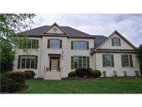 Home for sale: 7203 Henson Farm Way, Summerfield, NC 27358