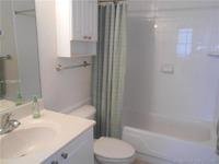 Home for sale: 2501 S. Ocean Dr. # 1035, Hollywood, FL 33019