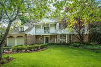 Home for sale: 930 Skokie Ridge Dr., Glencoe, IL 60022