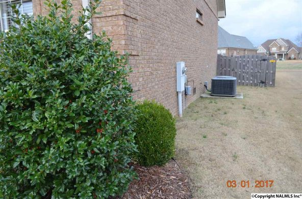 17121 Obsidian Cir., Athens, AL 35613 Photo 5