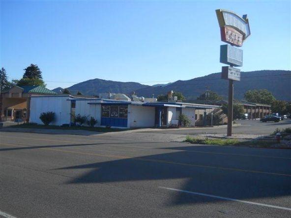 301 S. Main St., Cedar City, UT 84720 Photo 6