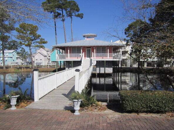 12475 Hwy. 180, Gulf Shores, AL 36542 Photo 6