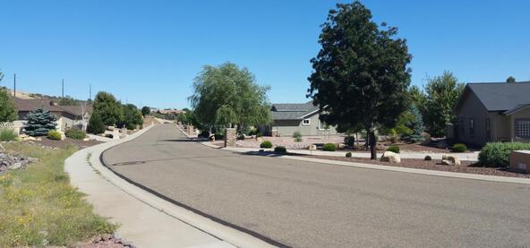 4715 Sharp Shooter Way, Prescott, AZ 86301 Photo 27