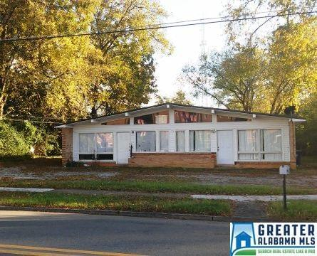 216 N.W. Mountain St., Jacksonville, AL 36265 Photo 32