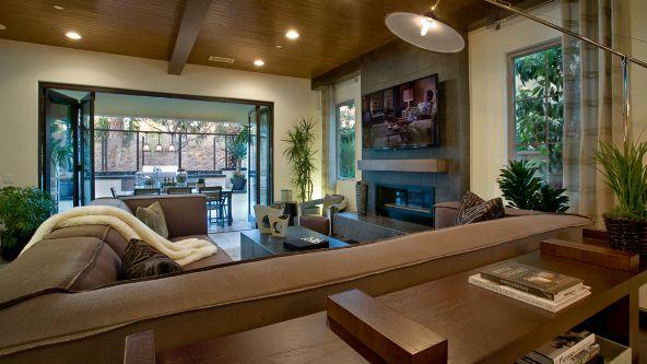 156 Longfence, Irvine, CA 92602 Photo 4