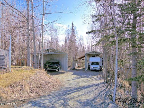 1601 N. Legacy Ln., Wasilla, AK 99654 Photo 56