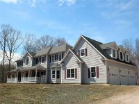 Home for sale: 187-1 Mile Creek Rd., Old Lyme, CT 06371