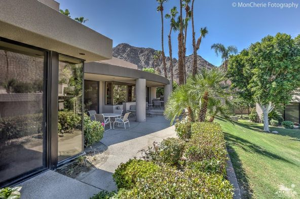 46785 Mountain Cove Dr., Indian Wells, CA 92210 Photo 18