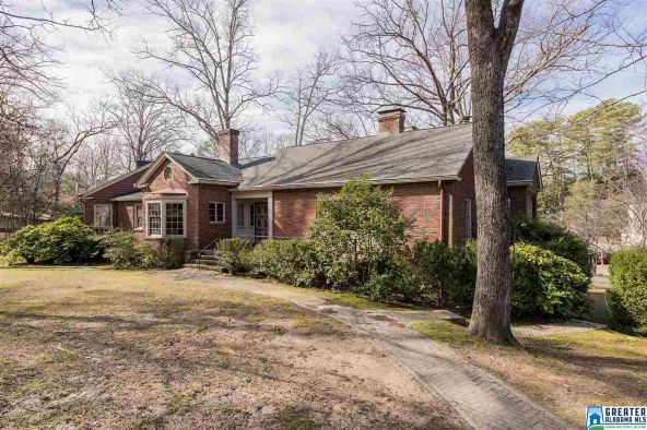 3048 Overhill Rd., Mountain Brook, AL 35223 Photo 27