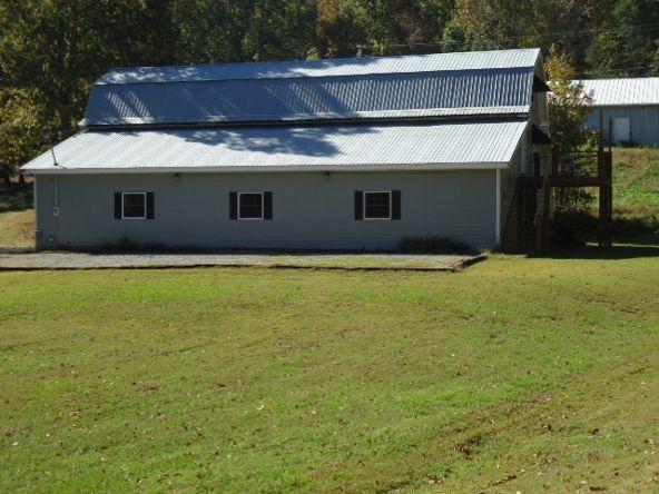 200 Co Rd. 336, Crane Hill, AL 35053 Photo 1