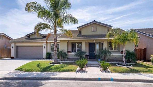 6767 W. Wrenwood Ln., Fresno, CA 93723 Photo 1