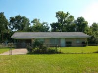 Home for sale: 468 Hwy. 482, Zwolle, LA 71486