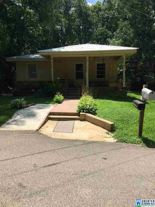 3125 Hidden Trl, Pinson, AL 35126 Photo 2