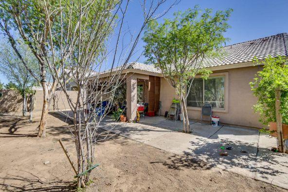 10630 W. la Reata Avenue, Avondale, AZ 85392 Photo 24