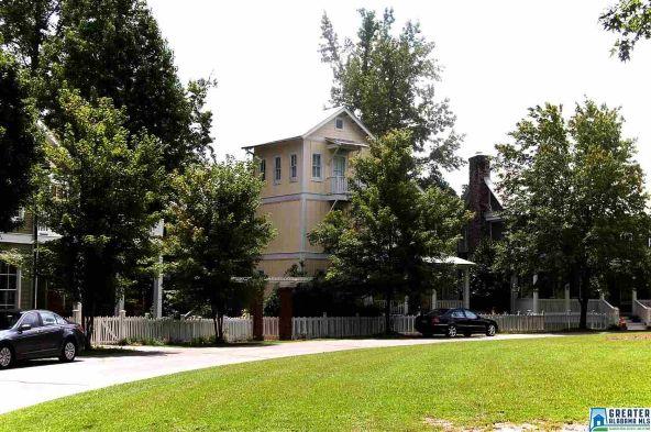 160 Drennen Park Cir., Hayden, AL 35079 Photo 76