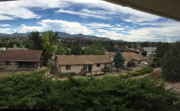 874 N. Maverick Trail, Dewey, AZ 86327 Photo 15