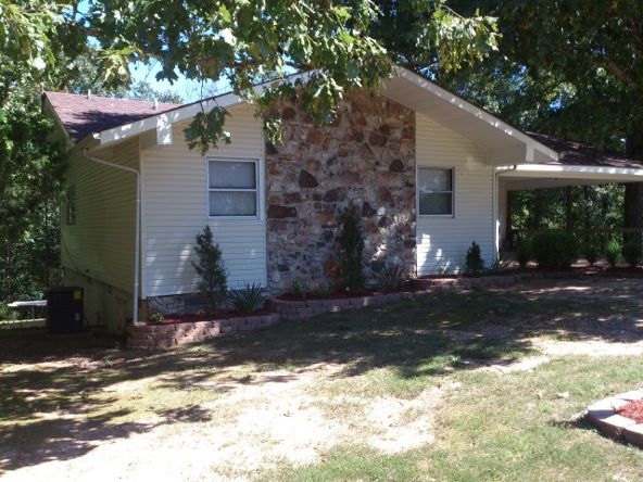 12 Iroquois Dr., Cherokee Village, AR 72529 Photo 4