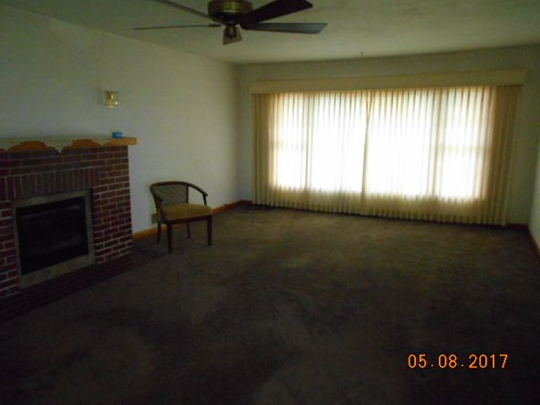 18084 State Hwy. 6, Lewistown, MO 63452 Photo 14