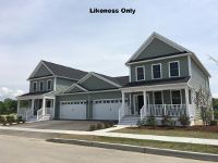 Home for sale: 242 Preserve Rd., South Burlington, VT 05403