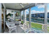 Home for sale: 4360 Chatham Dr. #206, Longboat Key, FL 34228