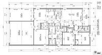 Home for sale: 700 Providence Park Dr., Sterlington, LA 71280