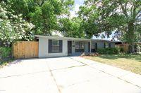 Home for sale: 2857 Melhollin Dr., Jacksonville, FL 32216